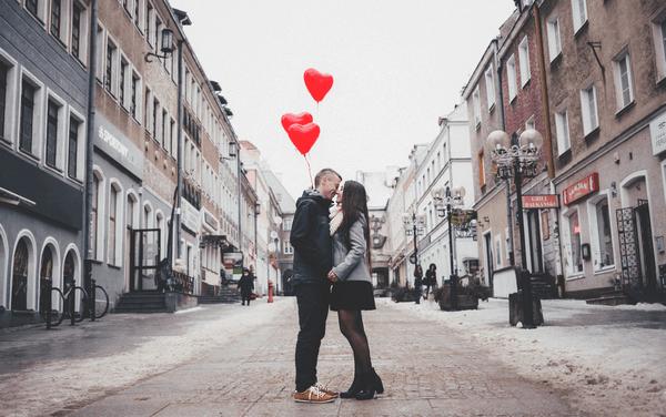 rencontre sur facebook gratuit faire l amour site